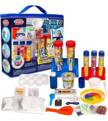 be-amazing_big-bag-of-science-65-experiments_01.jpg