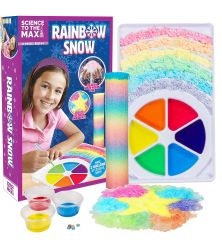 be-amazing_rainbow-snow_01.jpg