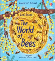 edc_the-world-of-bees-look-inside_01.jpeg