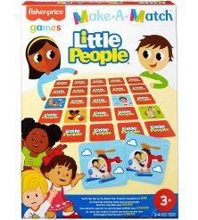 fisher-price_little-people-make-a-match-game_01.jpg