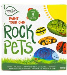 horizon-group_creative-roots-paint-your-own-rock-pets_01.jpg