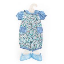 kids-prefered_bunnies-by-the-bay_pretty-forget-me-not-set_01.jpg