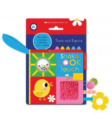 scholastic_shake-look-touch-early-learners-cloth-book_01.jpg
