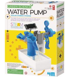 toysmith_4m-green-science-solar-hybrid-power-water-pumpk-kit_01.jpg