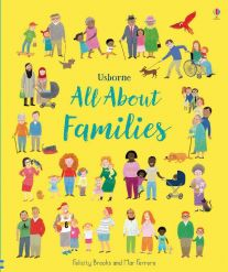 usborne_all-about-families_01.jpg