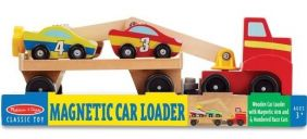 MAGNETIC CAR LOADER-CLASSIC