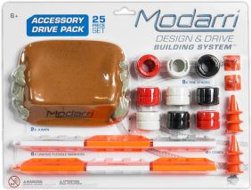 ACCESSORY DRIVE PACK #1311-01