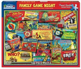 FAMILY GAME NIGHT COLLAGE 550-