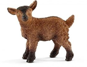 GOAT KID FIGURE (SCHLEICH)
