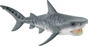TIGER SHARK FIGURE #14765 BY S