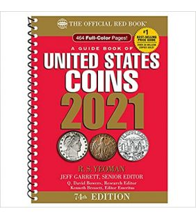 2021-74th-edition-red-book-coins-guide_01.jpg