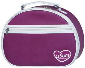 DELUXE CARRY CASE #217606 BY A