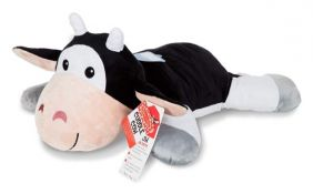 CUDDLE COW PLUSH
