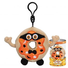 HAL O. WEEN-WHIFFER SNIFFER CL