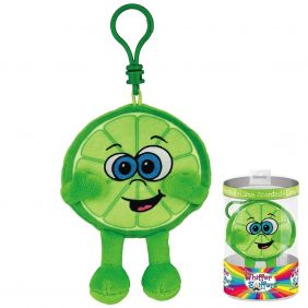 LOUIE LIME-WHIFFER SNIFFERS CL