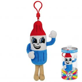 APOLLO FREEZE-WHIFFER SNIFFERS