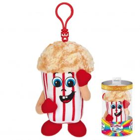 CARL MEL CORN-WHIFFER SNIFFERS