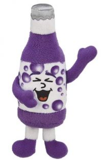IZZY SODALICIOUS - WHIFFER SNIFFER 11""