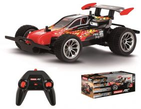 FIRE RACER 2 RTR R/C BUGGY #37
