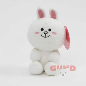 "LINE FRIENDS CONY 7"" #6054353"