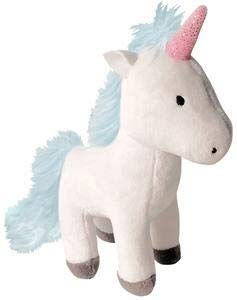 THAT'S NOT MY UNICORN...PLUSH