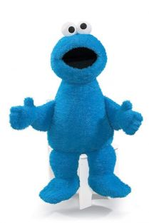"COOKIE MONSTER JUMBO 37"" #7592"