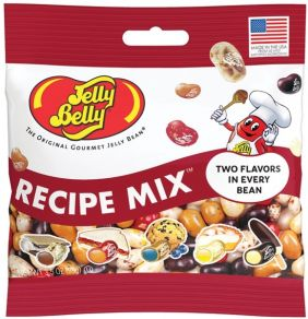 RECIPE MIX 3.5 OZ BAG #66114 B