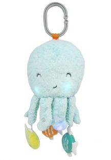 OCTOPUS ON-THE-GO SOOTHER #673