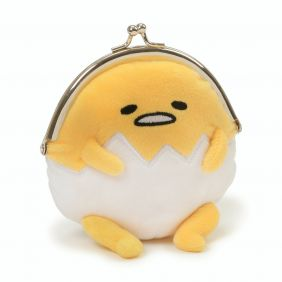 GUDETAMA COIN PURSE #4061399 B