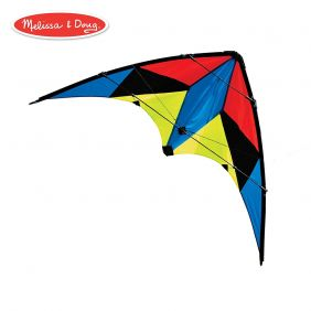 SKYHAWK SPORT KITE #30216 BY M