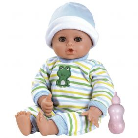 """LITTLE PRINCE PLAYTIME BABIES-13"""""""