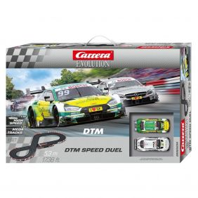 1/32 DTM SPEED DUEL SET