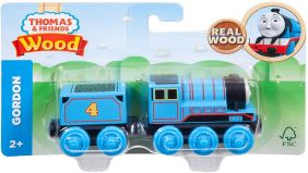 GORDON #46 BY FISHER-PRICE