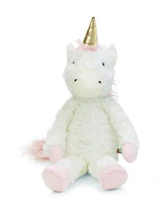 FURRIENDS UNO UNICORN