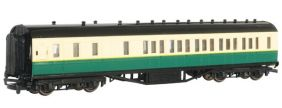 HO GORDON'S BRAKE COACH-THOMAS