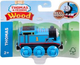 THOMAS THE TANK ENGINE #29 BY