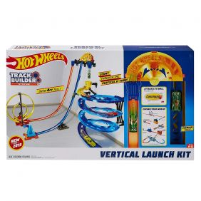HW VERTICAL LAUNCH KIT