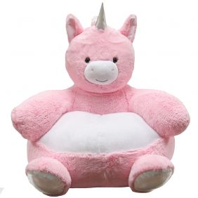 UNICORN-LARGE CHAIR