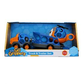 OBALL GO GRIPPERS TRUCK/TRAILE