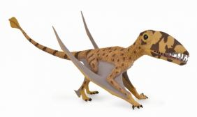 DIMORPHODON WITH MOVABLE JAW D