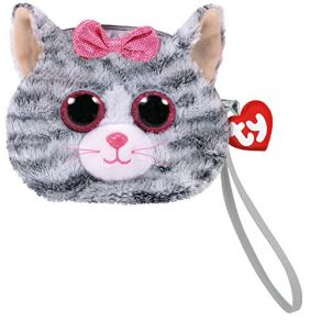 KIKI CAT WRISTLET-TY GEAR