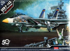academy_f14a-vf-143-pukin-dogs-fighter_01.jpg