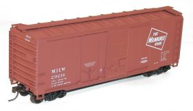 accurail_milwaukee-40-boxcar_01.jpg