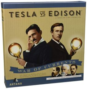 acd_tesla-vs-edison-war-of-currents_01.jpg