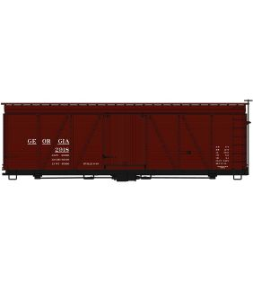 acurail_ho-georgia-railroad-36-wood-boxcar_01.jpg