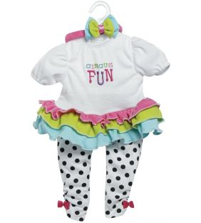 adora_circus-fun-20-toddler-outfit_01.jpg