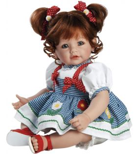 adora_daisy-delight-toddler-time-20-in-doll_01.jpg