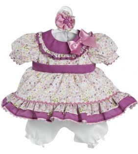 adora_flora-fun-outfit-20-in-doll_01.jpg