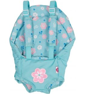 adora_flower-power-playdate-baby-carrier_01.jpg