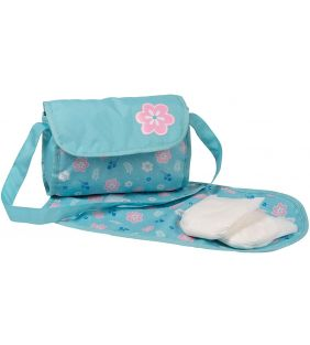 adora_flower-power-playdate-diaper-bag_01.jpg
